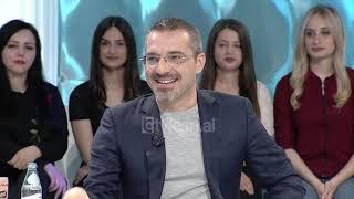 Zone e lire - Sajmir Tahiri, rikthimi… Mëkatar apo Kurban? (20 prill 2018)