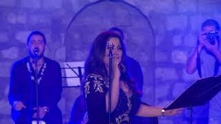 Yosra Mahnouch - Ya Lella Jaytek Bedkhil | Live 2017 | يا للا جيتك بدخيل