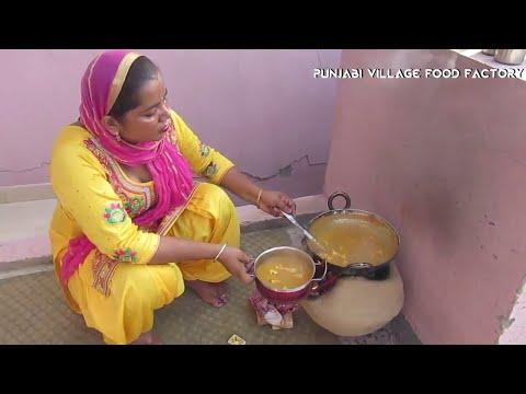 Shahi Paneer Recipe 💗 Shahi Paneer Recipe in Punjabi Style 💗 Restaurant Style Shahi Paneer Recipe