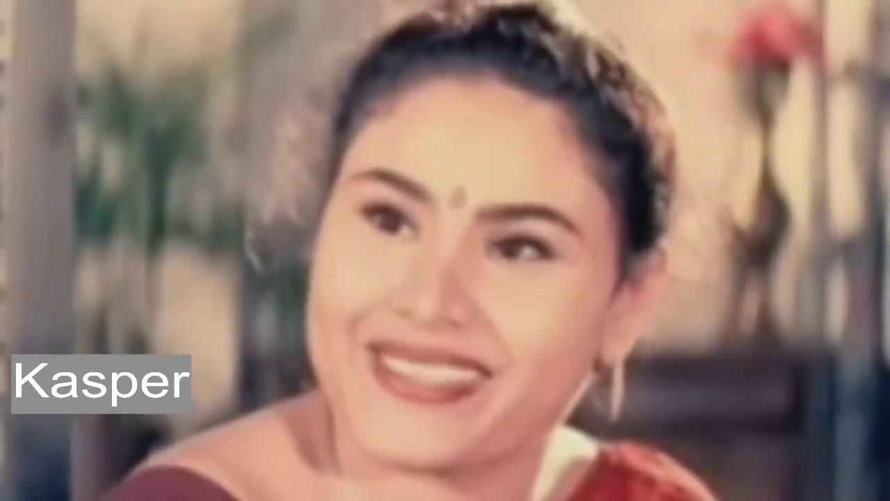 Download Manmadha Rani | Telugu Full Length HD Movie | Romantic | Srikar Babu | Anita Patel | Upload 2016