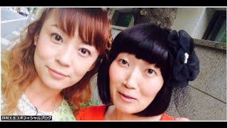奇跡の性格分析法ディグラムで、たんぽぽ・川村エミコが、恋人候補ゲッ...