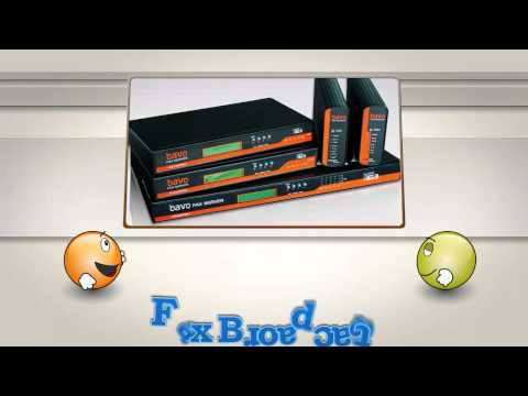 fax-to-email,sending-and-receive-fax-via-email---bavo-network-fax-server