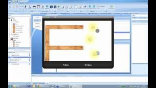 Webinar: PlayScape Studio - Intermediate Level thumbnail