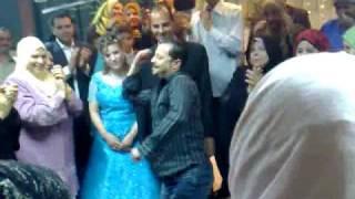 احلى رقص مصرى