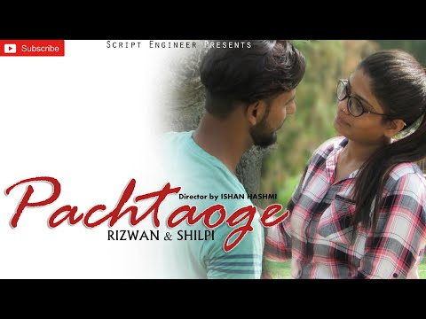 pachtaoge-(-full-video-song-)-arijit-singh-|-rizwan-|-shilpi-|