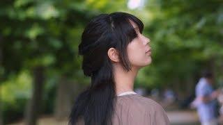 Summer is coming soon 梅雨の晴れ間 / Portrait Cinematic よだぴ