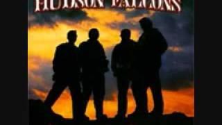 "Hudson Falcons - ""Desire to Burn"" from the album ""Desire to Burn"""