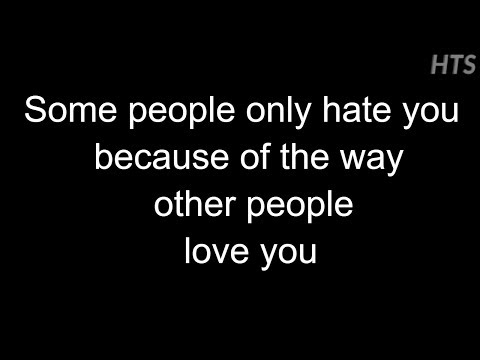 SAD But TRUE Status | Sad But True Quotes About Love & Society - Heart Touching Sayings