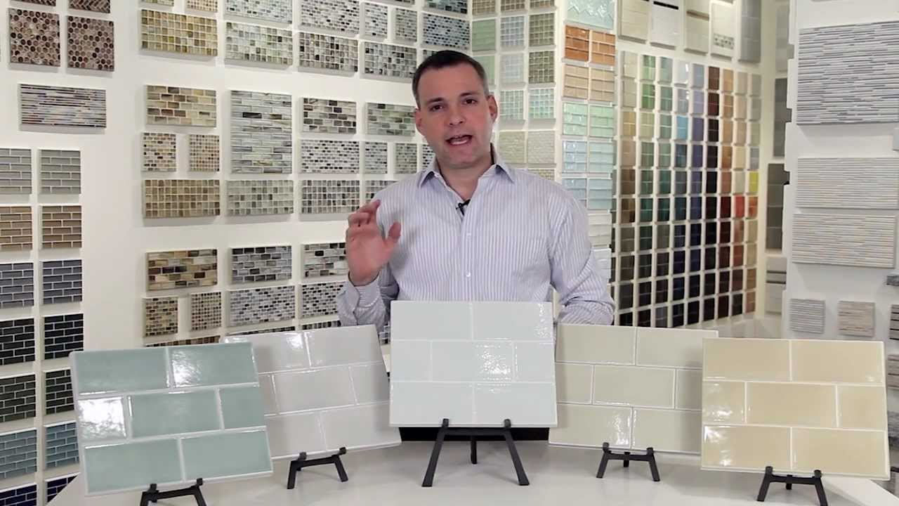 Cute 12 Ceiling Tile Tiny 12 X 24 Ceramic Tile Rectangular 1200 X 600 Floor Tiles 12X12 Tin Ceiling Tiles Old 1X1 Ceramic Tile Gray3X6 White Subway Tile Lowes Designing With Tile:Vermeere Ceramic: Ep1: Part2   YouTube