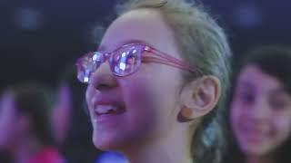 Generación 12 Kids - Daniel