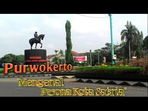 drone-camera!!!-kota-purwokerto,-jawa-tengah,-indonesia.