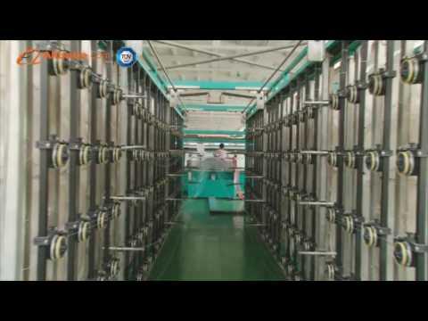 Jiangsu Veik Technology & Materials Co., Ltd. - Alibaba