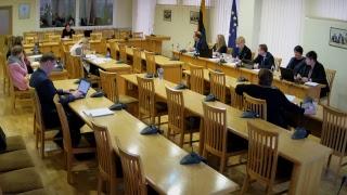 2018-12-12 Audito komiteto posėdis thumbnail