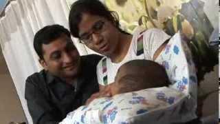 Uterine Artery Embolization, Dr.Rathna Srinivasan, Fortis Healthcare Bangalore, India
