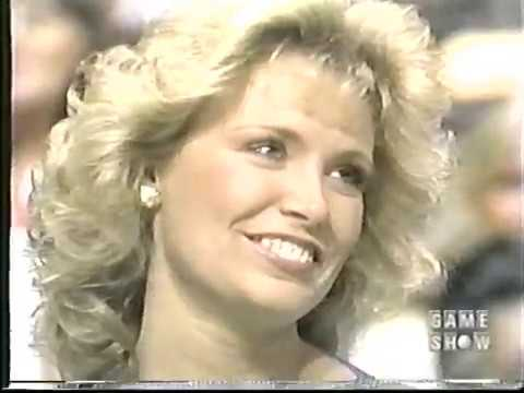 The Price Is Right 12-8-82: Cindy Loves WHO?! (plus A Happy Lucky Seven Winner).