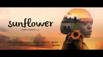 Sunflower 2006 Full Movie Youtube