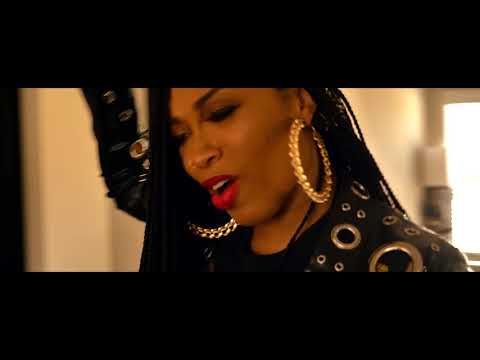 Play The Side (Official Video) Explicit Version -@KeairaLaShae