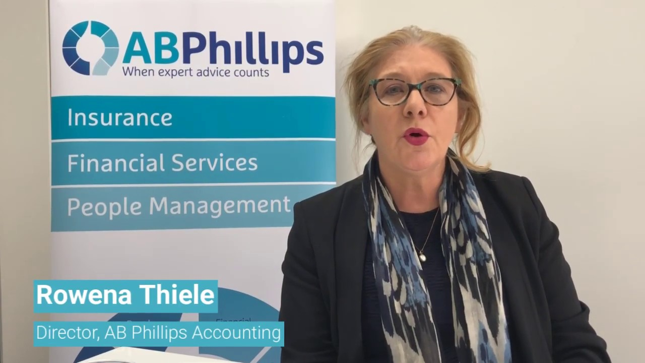 AB Phillips - Accounting, Taxation & Business Finance Melbourne