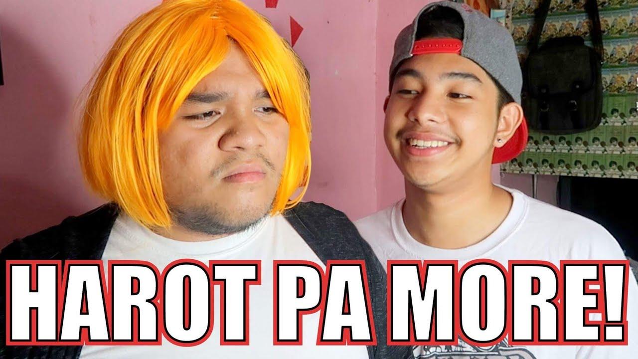 Galawan ng mga F*ckboy at F*ckgirl (TAG MO NA BES!) | LC Learns #107