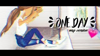 One Day - MSP Version