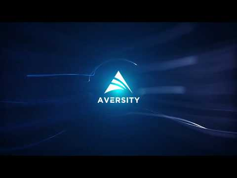 Results: Earn Money From Sending Visitors to Aversity!