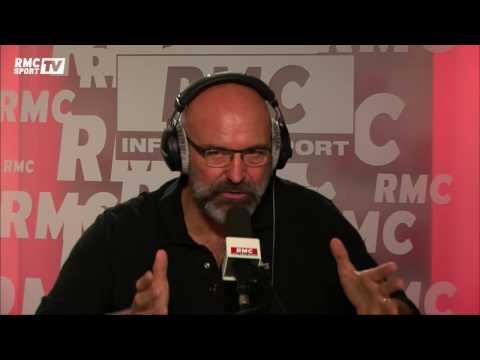 RMC Poker Show : Arnaud Peyroles se retrouve par hasard entouré de stars du jeu !