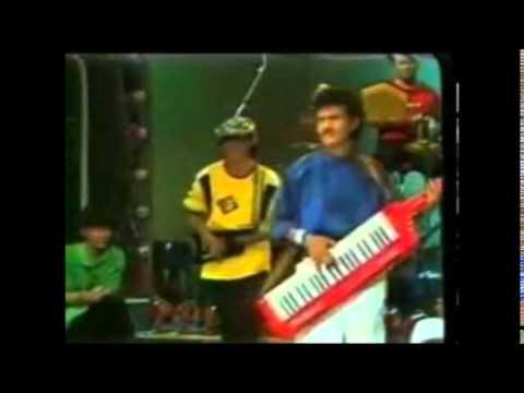 Bill & Brod   Madu Dan Racun Produksi Thn 1985
