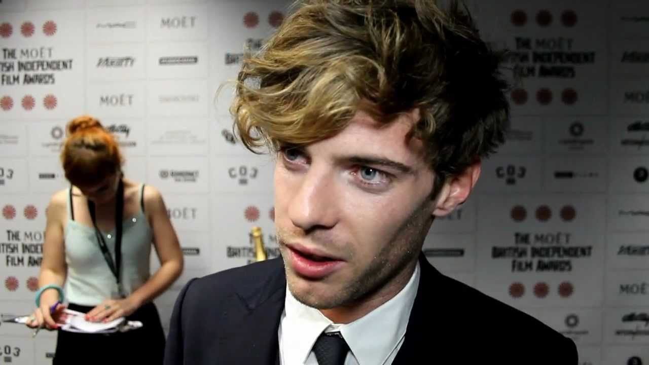 harry treadaway penny dreadful
