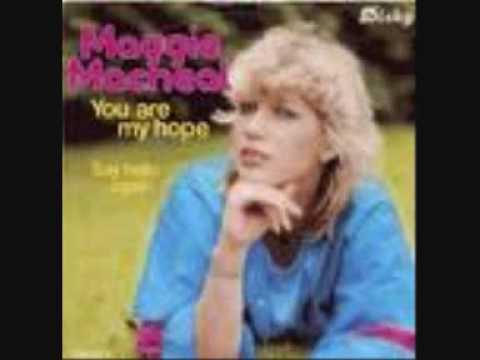 Maggie MacNeal  Amsterdam (English Version)