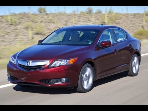 interior pricing secondrowseats reviews kelley ilx blue acura book ratings