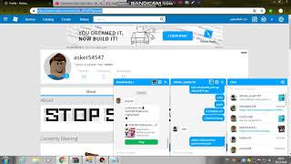 roblox follow hilesi
