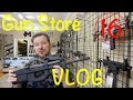 Gun Store Vlog 16: Can Small Gun Stores Compete with the Internet?