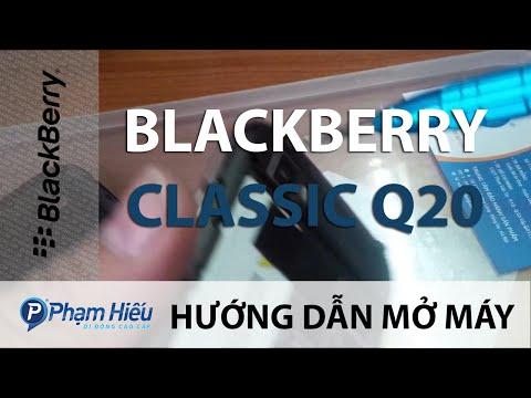 Rubrica blackberry curve su pc scaricare