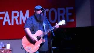 Sundance Head - Darling Don
