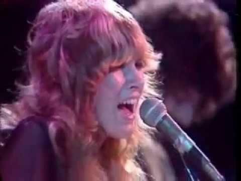 fleetwood mac rhiannon live 1976 stevie nicks