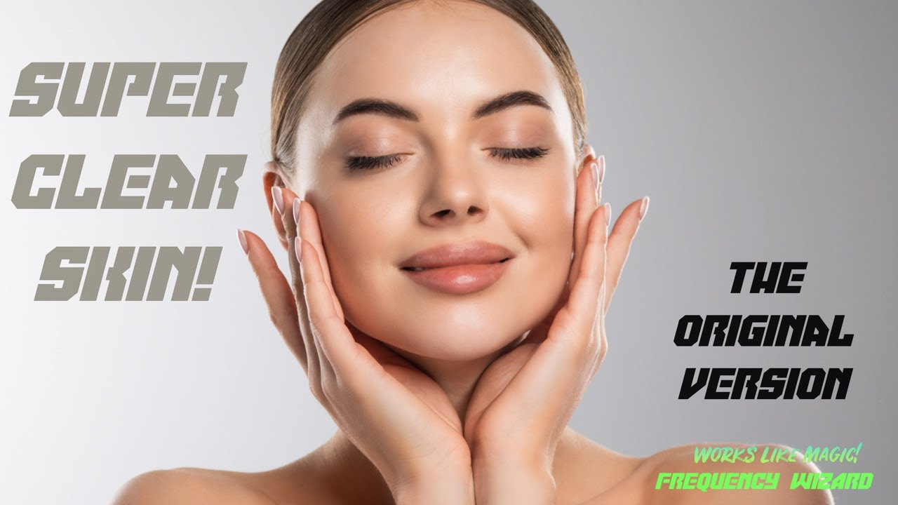 how to make your skin pale fast