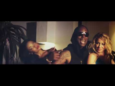 DOWN LOW, BY R.KELLY/ VIDEO BY ES, OBIE from YouTube · Duration:  4 minutes 49 seconds