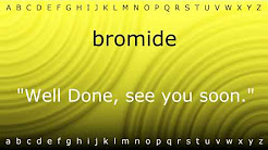 How to pronounce 'bromide' with Zira.mp4