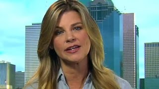 Actress from Ted Cruz ad: People like me vote too