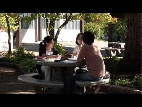 High School Kanada: West Vancouver in British Columbia