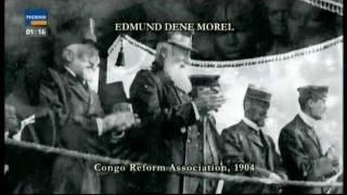 Schatten über dem Kongo (5 / 11)