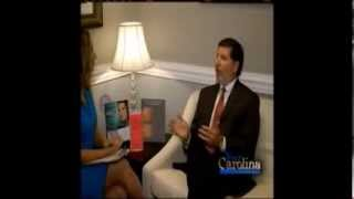 Facial Rejuvention & Breast Reconstructive Surgery: Carolina Plastic Surgery