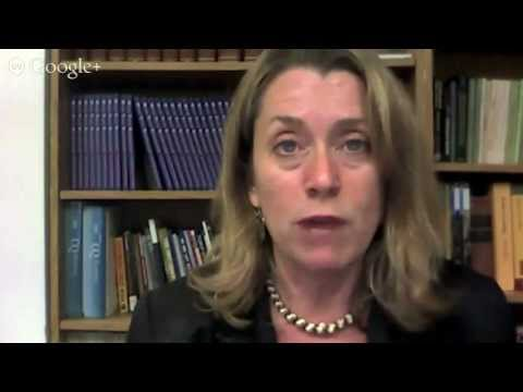 Ask Lori Live: Trade Expert on the Trans-Pacific Partnership.