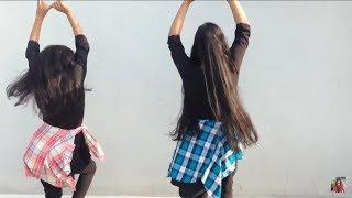 Badri Ki Dulhania Dance | Title Track | Bollywood Dance Choreography
