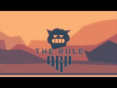 The Rule By KiwiVFX