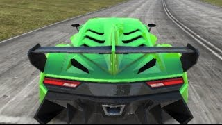 Speed Racing Pro 2 Full Gameplay Walkthrough