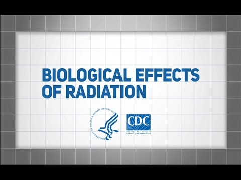biological-effects-of-radiation