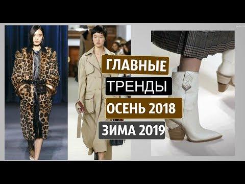 Короткие модные стрижки для женщин 2019