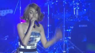 มันคือความรัก Cover By นิว จิ๋ว ONCE The Concert Series1 Acoustic Live With NEW-JiEW