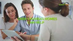 Sell Your House Fast And Get A Guaranteed Fair, All-Cash Offer
